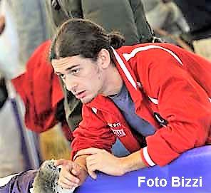 Francesco Nazzani