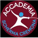 Accademia Scherma Cremona